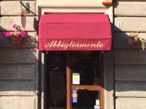Tenda da Sole a Cappottina a Torino e Provincia - Vendita e Montaggio