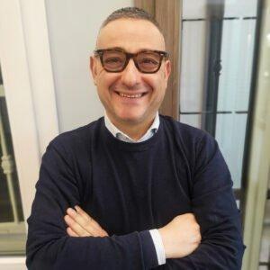 Andrea Petrucci tende porte finestre torino